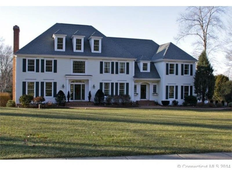 Wow house: farm ranch set on 1. 5 acres with perennial gardens   patch.