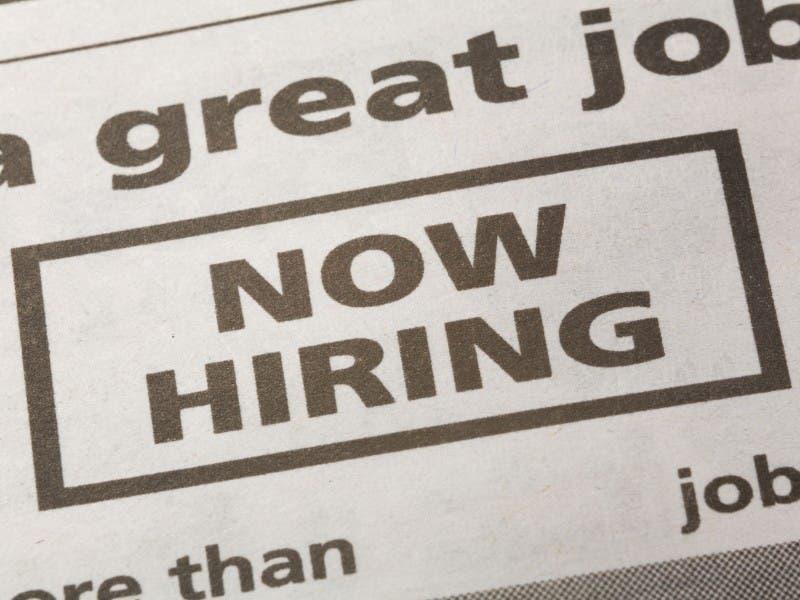 4798671c003 10 Avon Job Openings  Public Schools