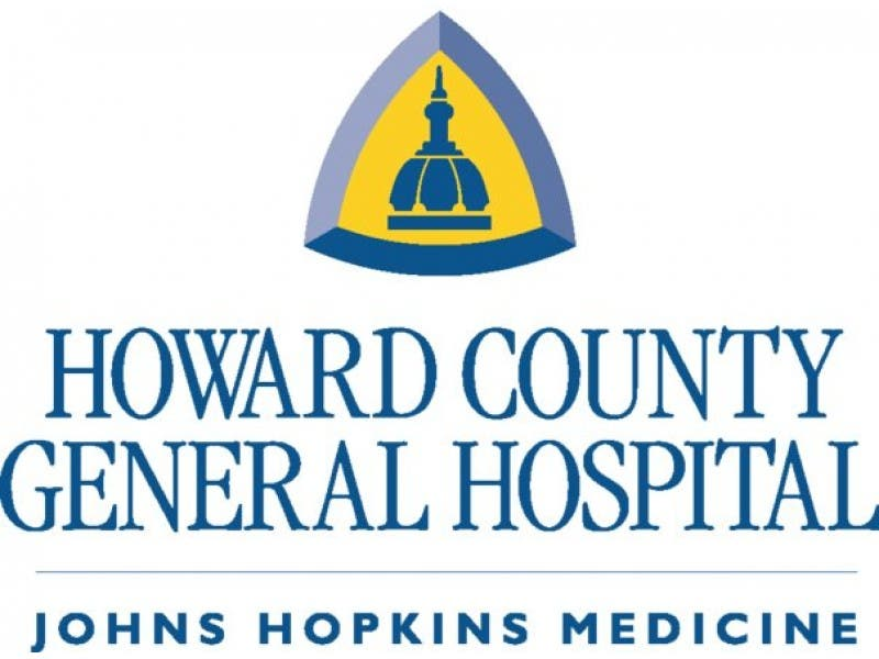 Howard County General Hospital Offers Wellness Classes Columbia