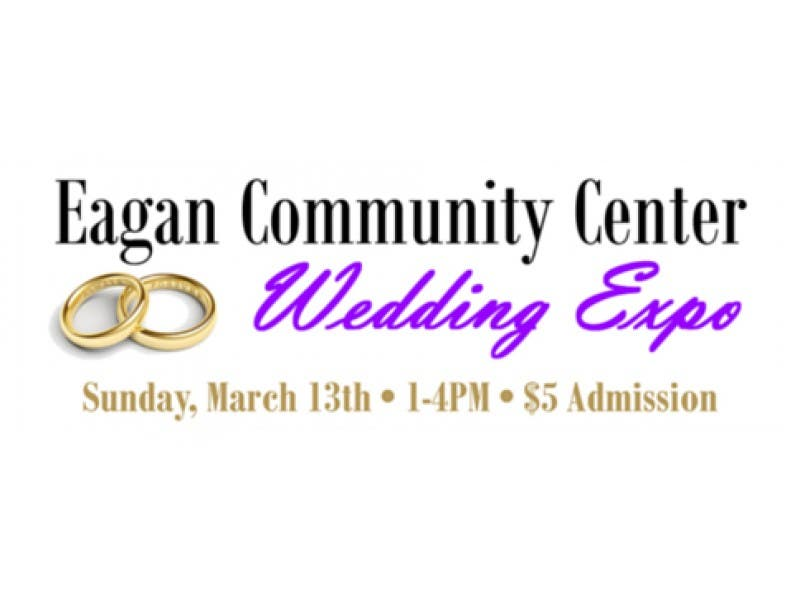 Get Ready To Say I Do At The Wedding Expo Eagan Mn Patch