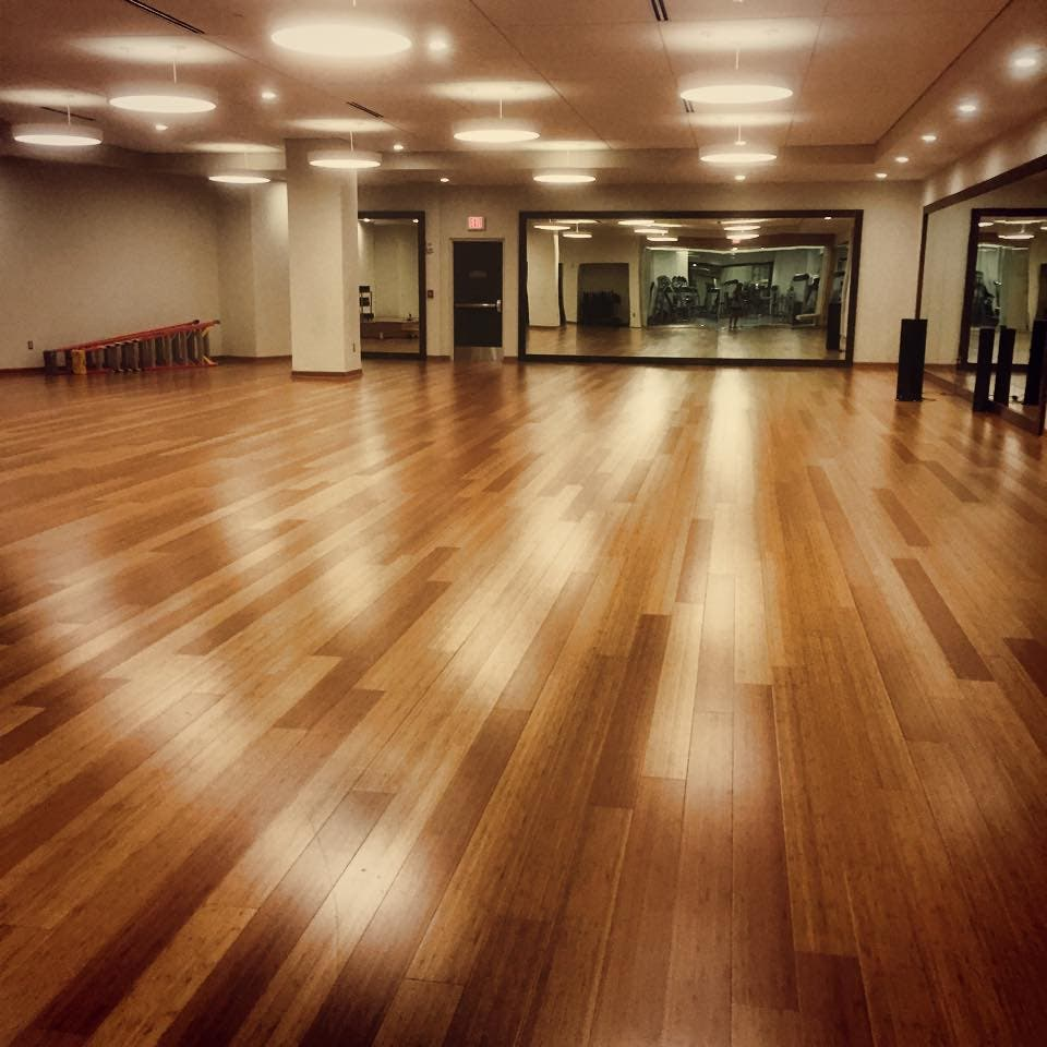 New luxury gym enters state house square west hartford ct patch