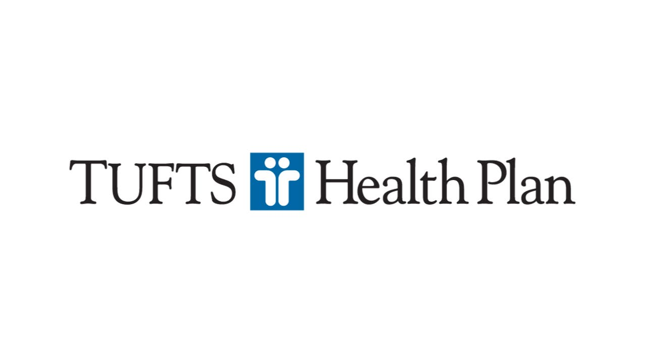 Tufts Health Plan Medicare Preferred Hosting Informational Meeting