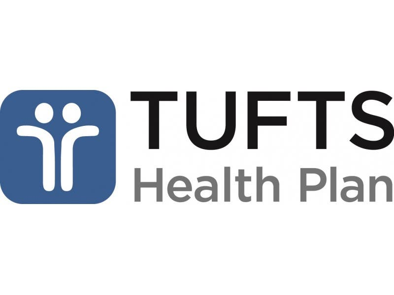 Tufts Health Plan Medicare Preferred Hmo And Senior Care Options