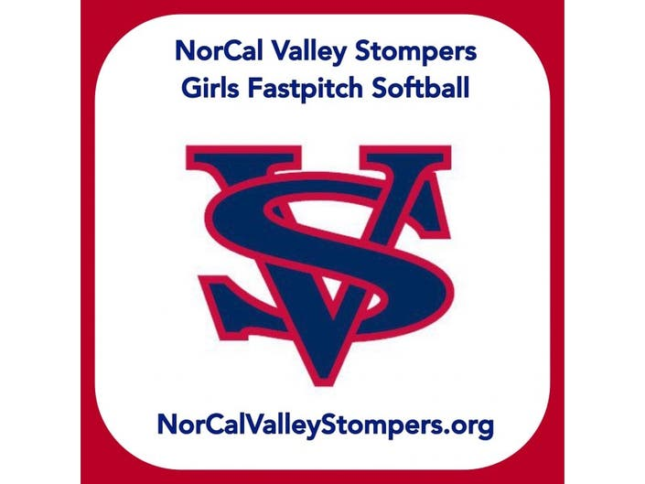 NorCal Valley Stompers Tryouts   Danville, CA Patch