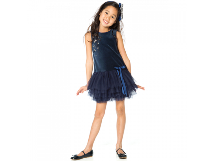 6890a7642e2 SPROUT KIDS HOSTS 2015 WINTER HOLIDAY CHILDREN S FASHION SHOW AND IS  SEARCHING FOR YOUNG MODELS