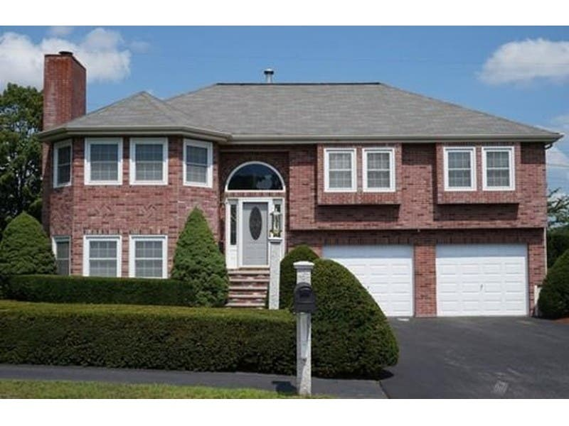 Find New Homes For Sale In Woburn
