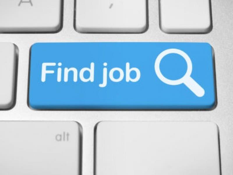 30 Nursing Jobs In And Around Montclair Montclair Nj Patch