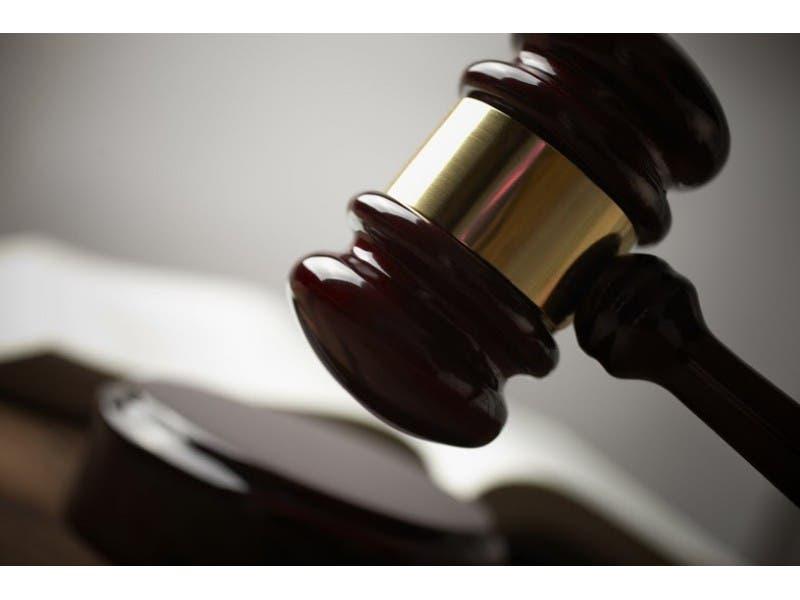 Former Newark City Hall Employee Sentenced For Producing Fake Birth