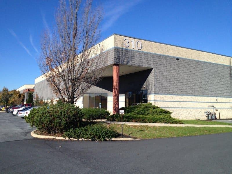 RESTECH PLASTIC MOLDING ACQUIRES TRUE PRECISION PLASTICS, LLC  OF