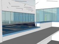 Big Blue Swim School Announces New Facility In Buffalo Grove