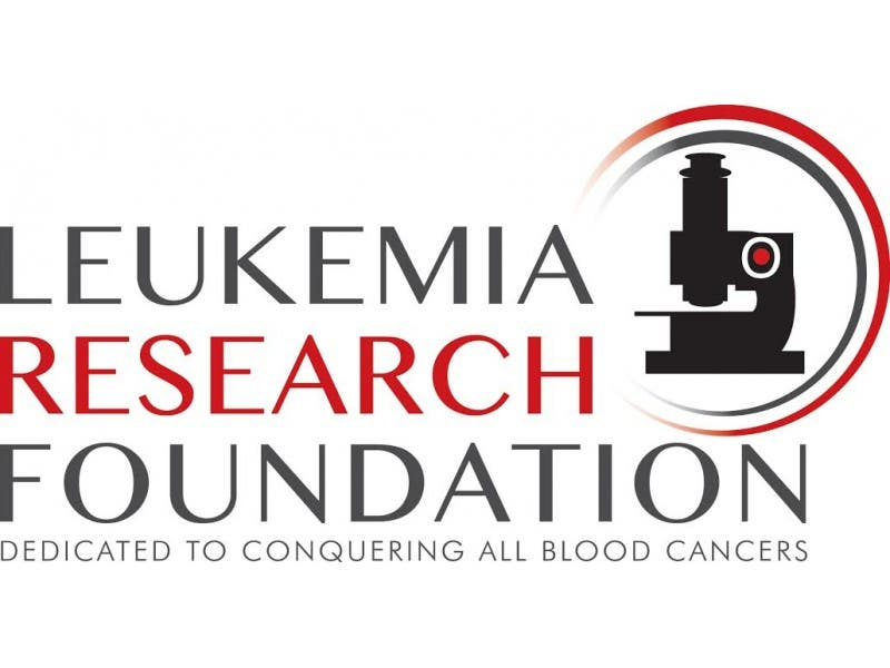 leukemia research foundation moving to northfield winnetka, il patchleukemia research foundation moving to northfield