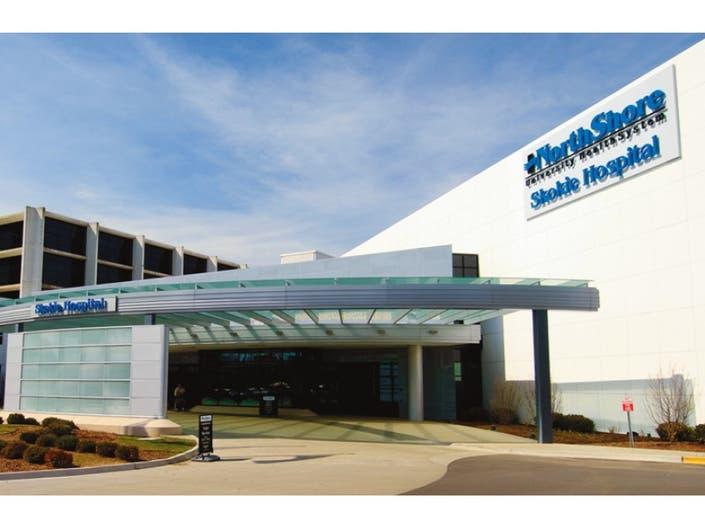 NorthShore To Offer Free Skin Cancer Screenings at Skokie