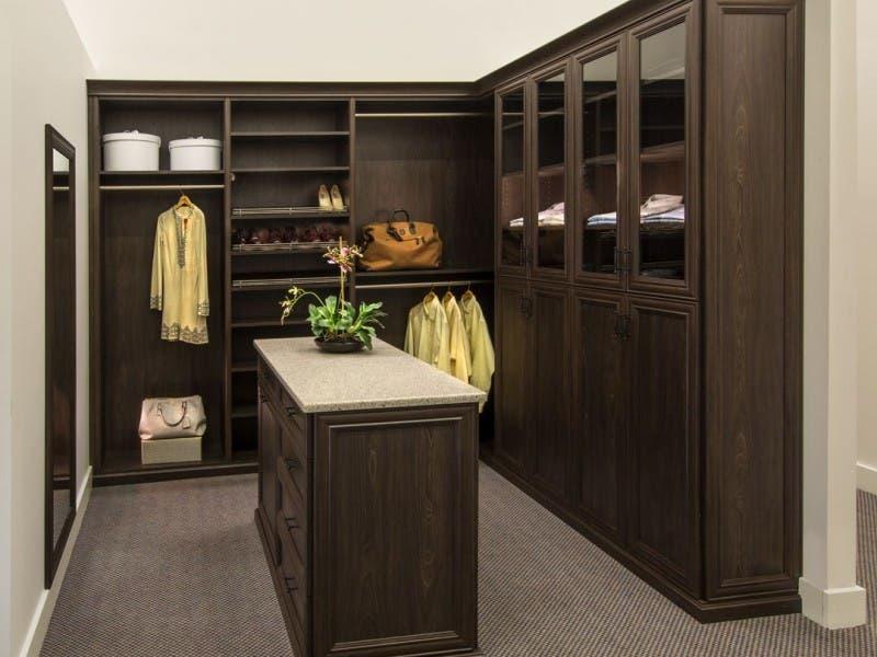 Grand Opening Of Closet POSSIBLEu0027s New Showroom In Pennington, New Jersey