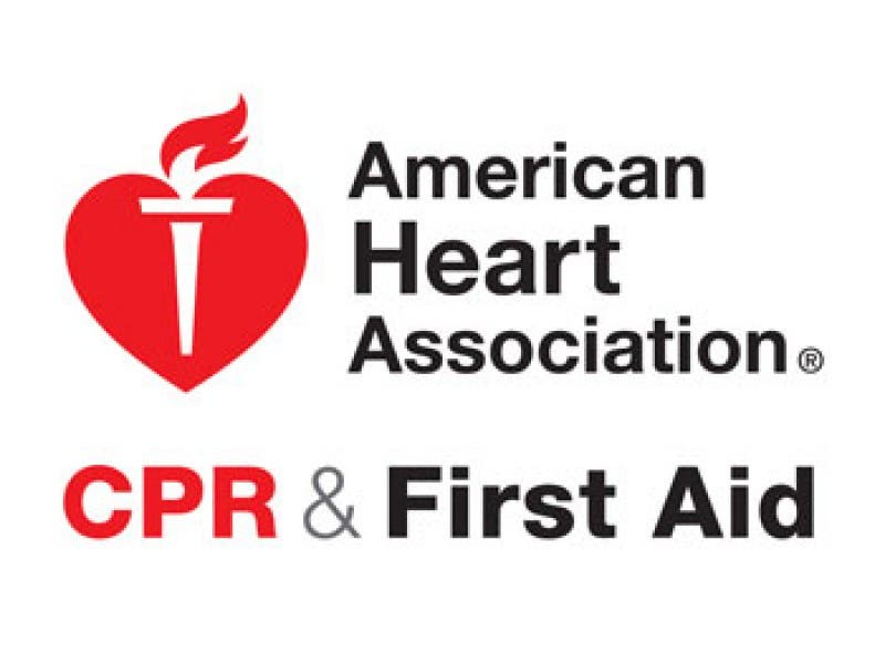 East Haddam Community Cpr Andor First Aid Classes The Haddams Ct