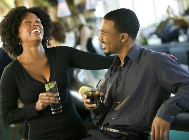 Beste Taglines für Online-Dating