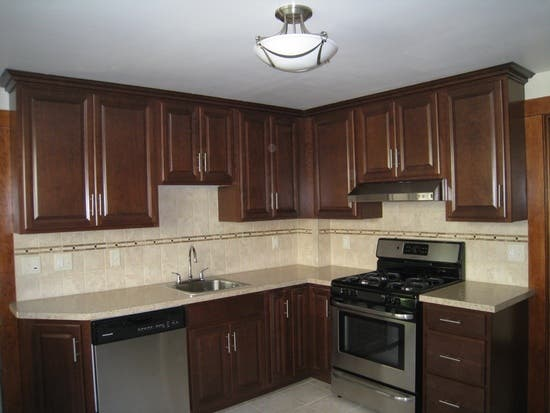 Latest Apartments for Rent in Arlington | Arlington, MA Patch