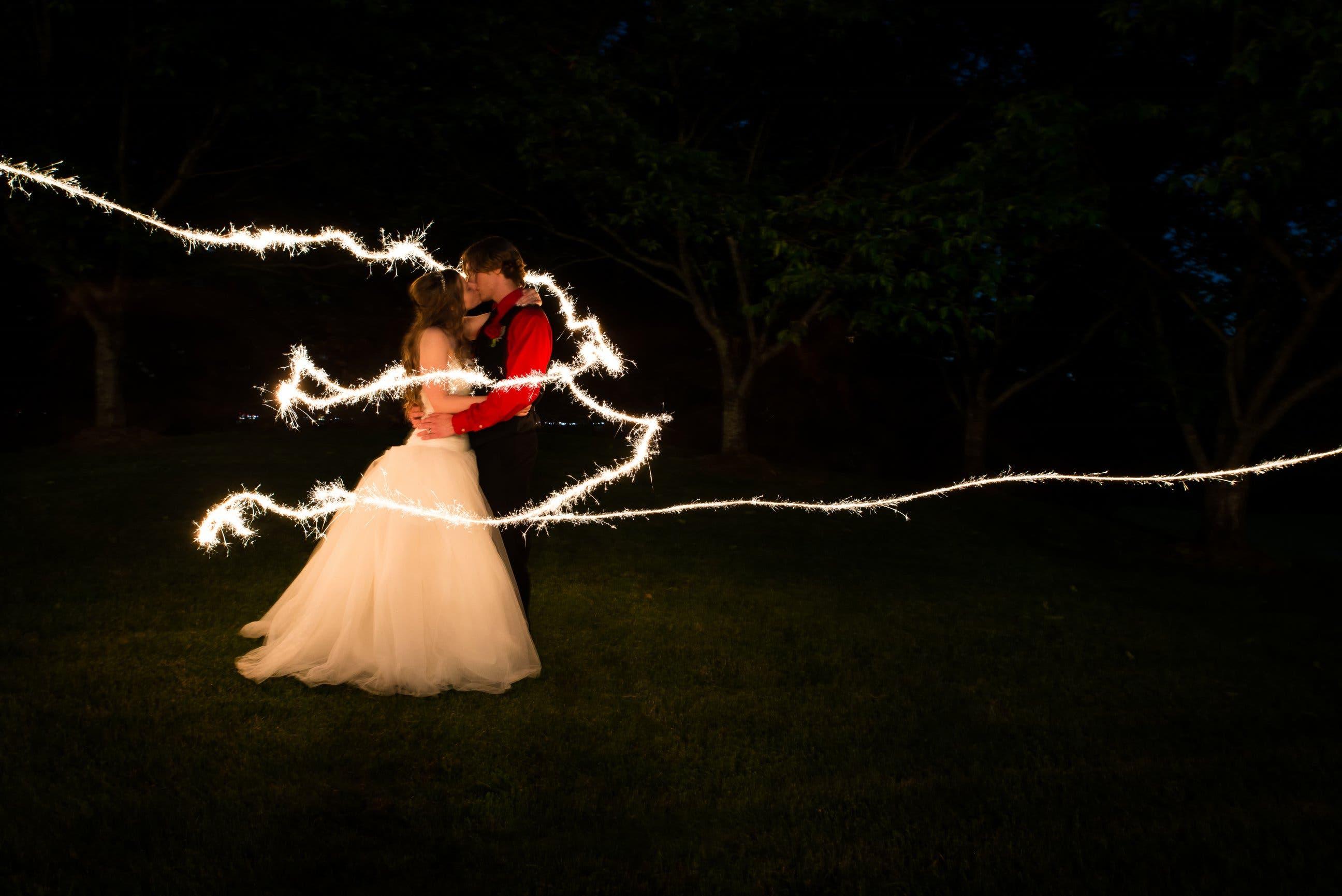 Burke's Own, Washington DC Wedding Photographer, Gronde