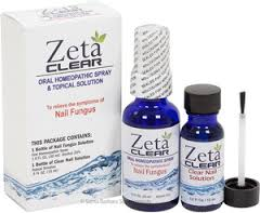 Don T Buy Zetaclear Until You Ve Read This Review Gloucester