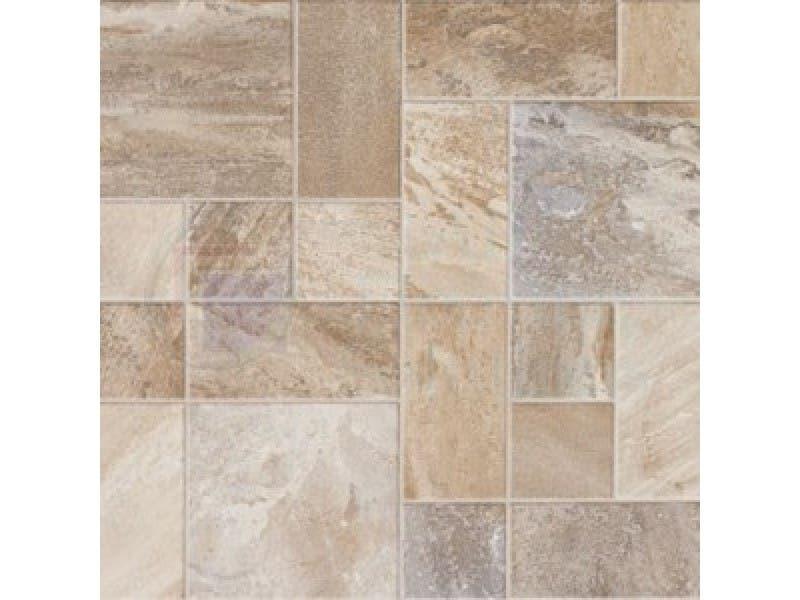 Monmouth Junction Nj Tile Flooring