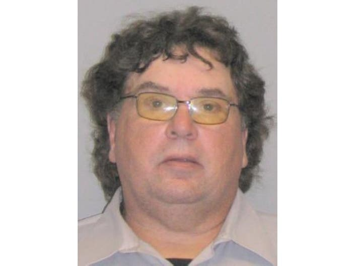 Authorities Former Sheriffs Officer Sentenced In Pennsylvania