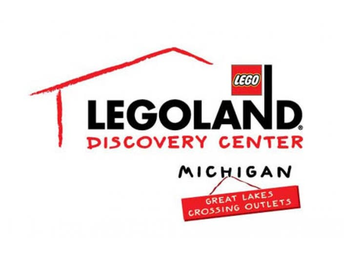 fcb45a82be02 LEGOLAND Discovery Center Michigan Job Fair
