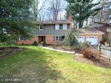 Stupendous Homes For Sale In Rockville Rockville Md Patch Download Free Architecture Designs Xoliawazosbritishbridgeorg