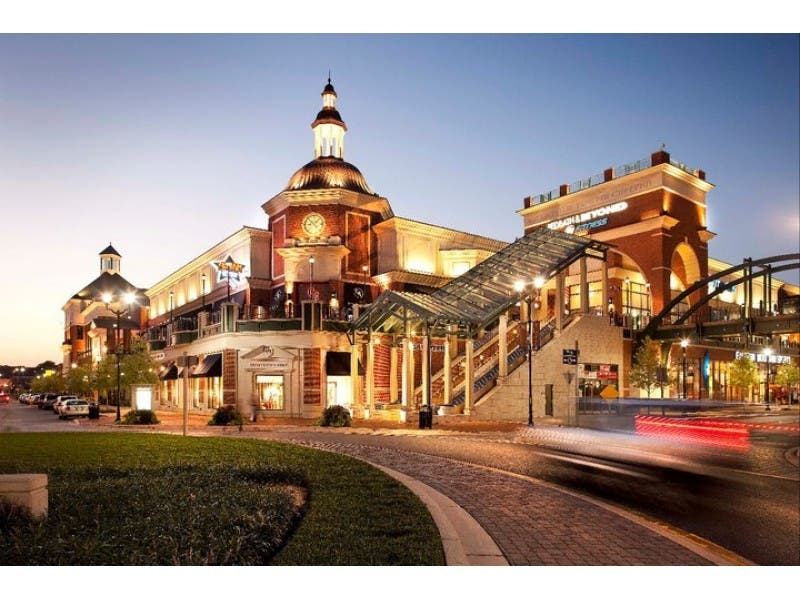 Smyth Jewelers Relocates At Annapolis Towne Center
