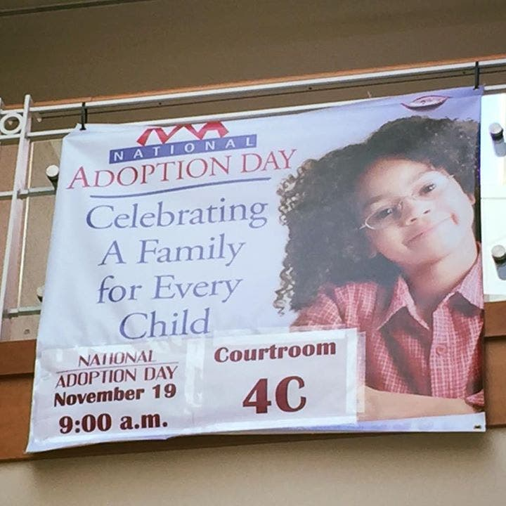 Roads Closed For Annapolis Classic Holiday By Candlelight National Adoption Day Annapolis Md Patch