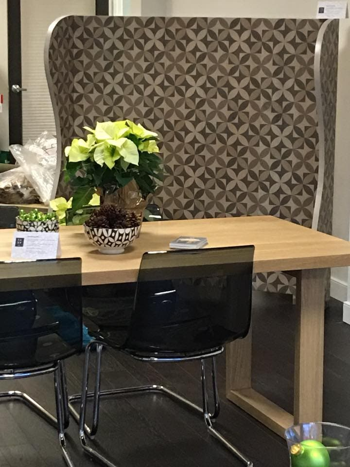 Custom Furniture Store Opens In Annapolis Arts District Annapolis