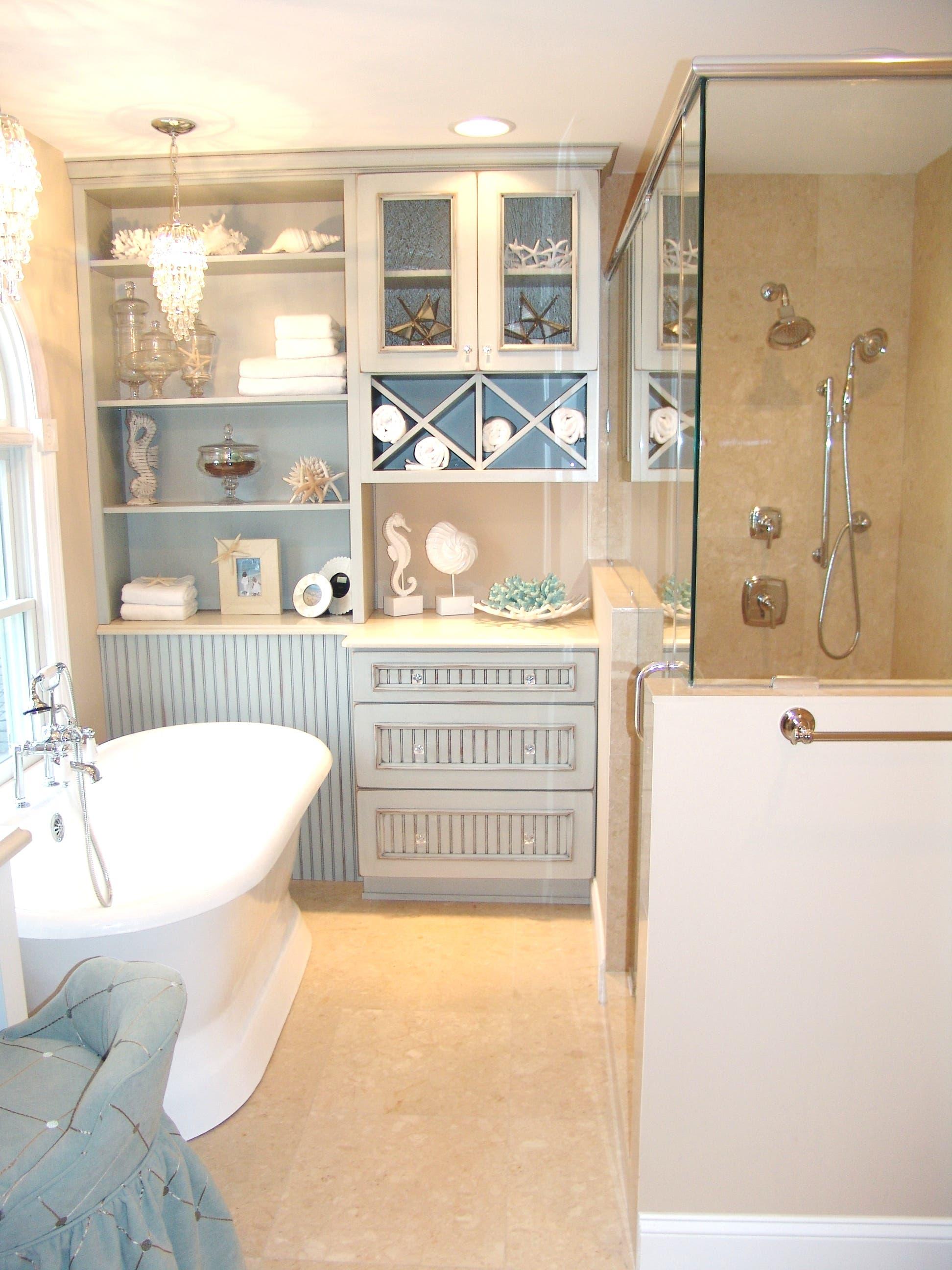 Newport Beach WOWS with Kitchen, Bath, Interior Design ...