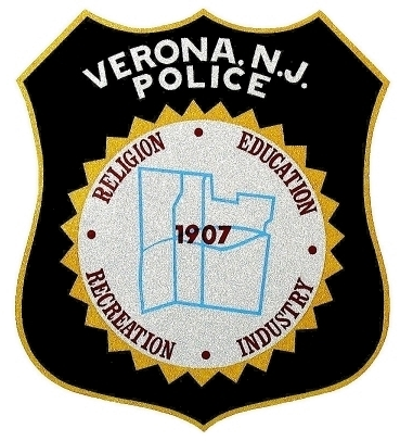 In Verona: Man With Syringe, Fall Injury On Fairview Avenue