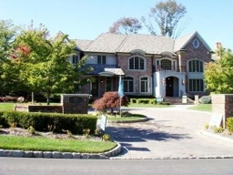 ... Million Dollar Homes In Livingston: Jason Lane Property Hits Market 0  ...