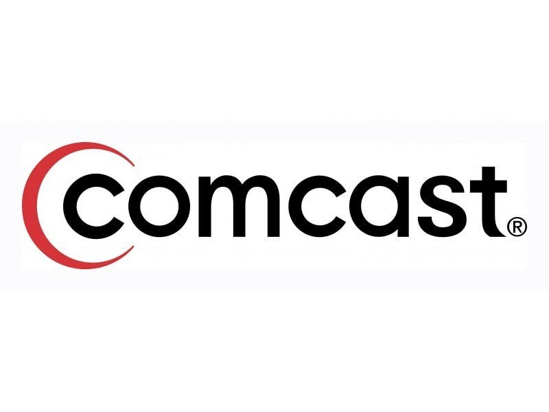 Comcast Says No to YES, Drops Yankees, Nets From TV