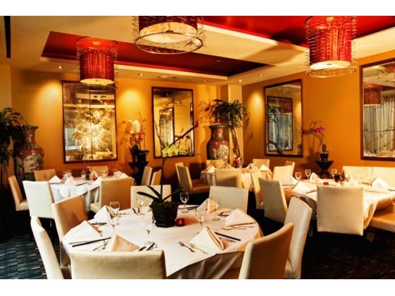 Susanna Foo Restaurant Closes Radnor Doors Sunday Radnor
