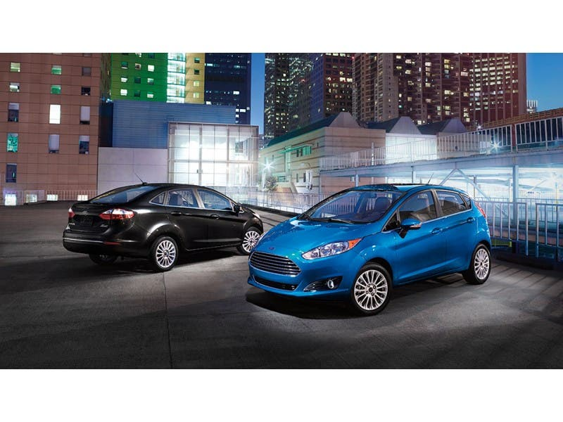 Route 23 Ford Holds 2015 Ap Challenge On July 25 Wayne Nj Patch
