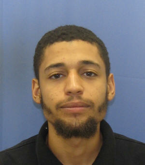 Warrant Issued After 22-Year-Old Stabbed In Chester County