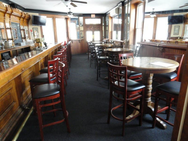 Top 7 Happy Hours In Phoenixville Phoenixville Pa Patch