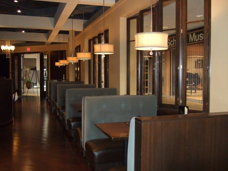 Restaurants Open On Thanksgiving Day In Ardmore Ardmore