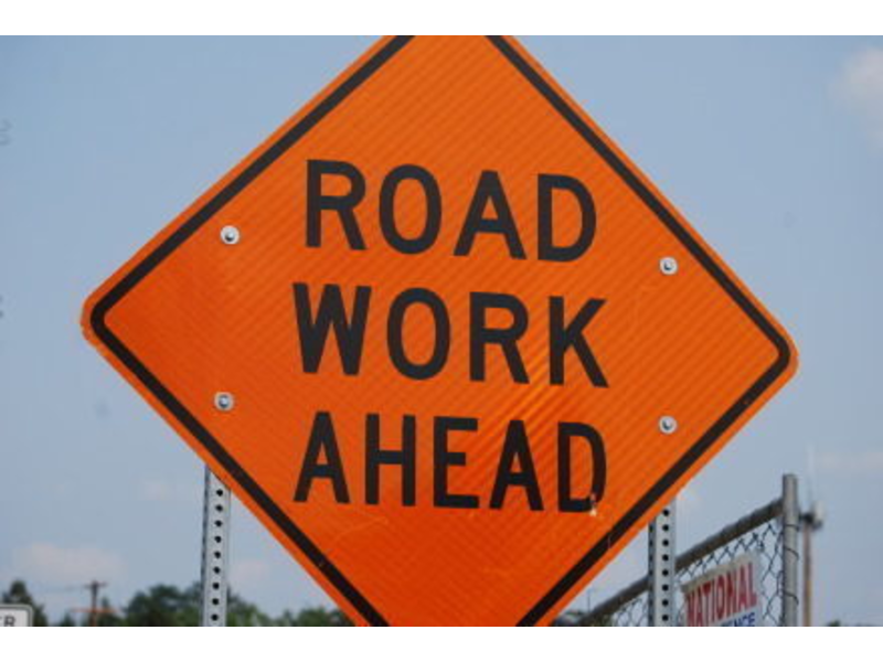 TRAFFIC ALERT: U S  202 Closures, Detours In Chester County