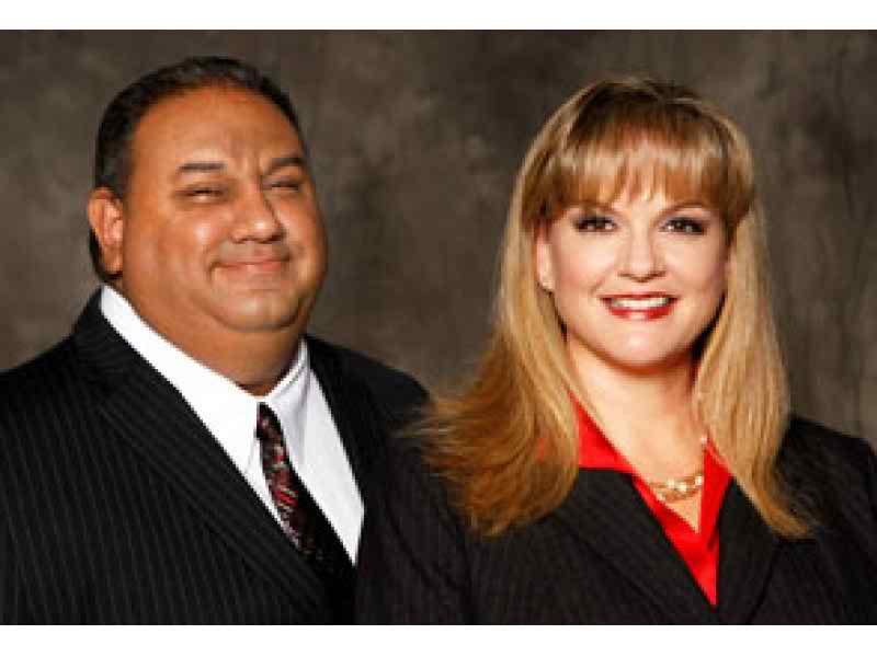 SoCal Couple Donates $7 Million for Hispanic Leadership Institute