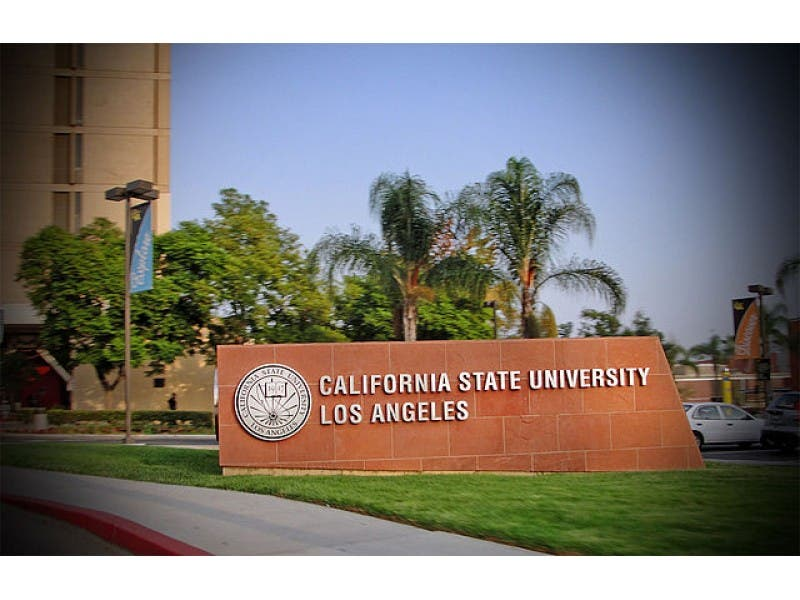CSU Faculty to Hold Strike Vote Over Compensation