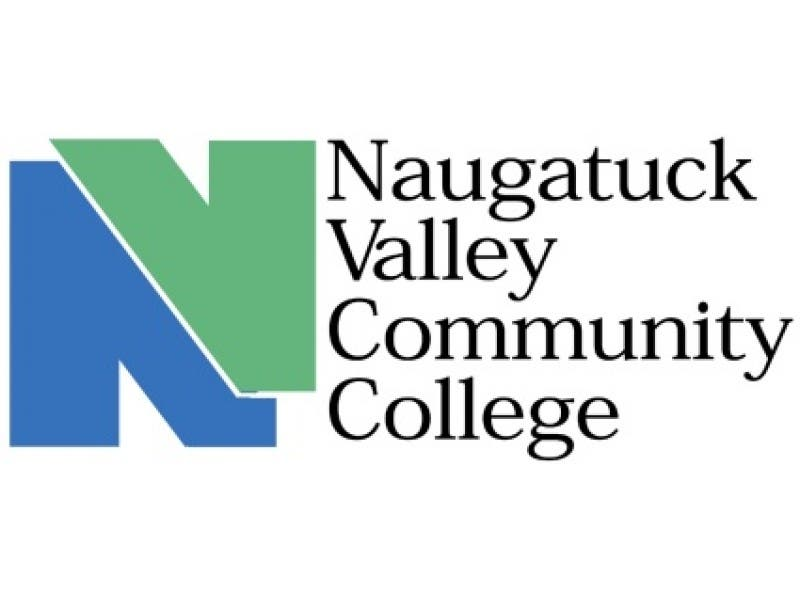 Nvcc Finalizes Lease To Relocate The Danbury Campus Danbury Ct Patch