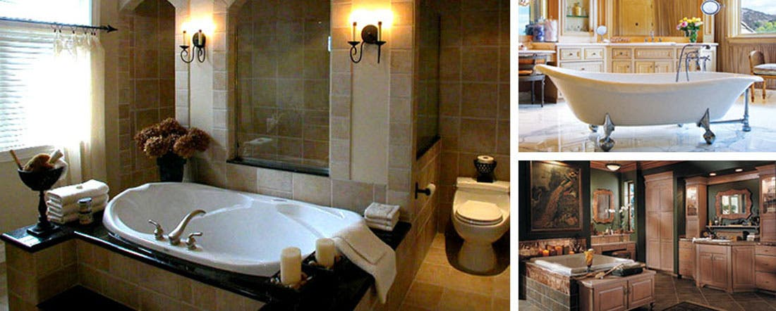 Surprising Typical Costs Of Bathroom Remodeling Nj Marlboro Nj Patch Home Interior And Landscaping Synyenasavecom