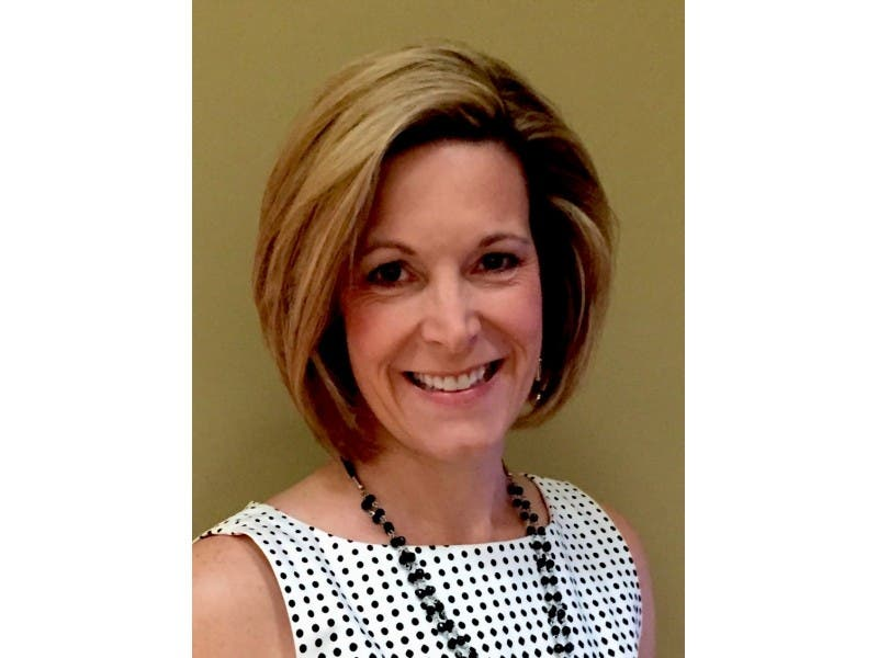 Naperville Cares Welcomes New Board Member Naperville Il Patch