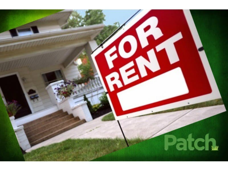 Homes For Rent In Joliet Joliet Il Patch