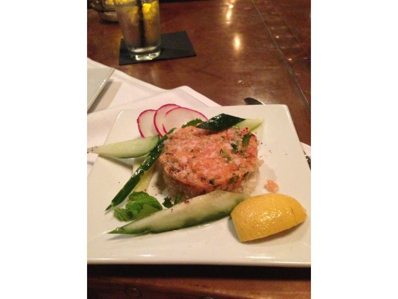 Yelp S Top 10 Restaurants In Nyack And Piermont Do You Agree