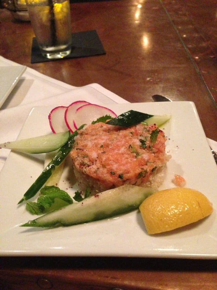 Yelp S Top 10 Restaurants In Nyack And Piermont Do You