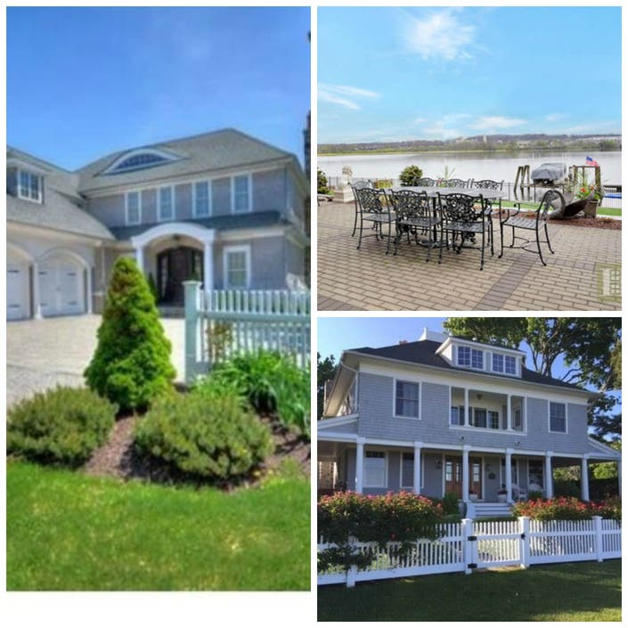 Zillow Real Estate Ct: Stratford's 3 Most Expensive Houses For Sale