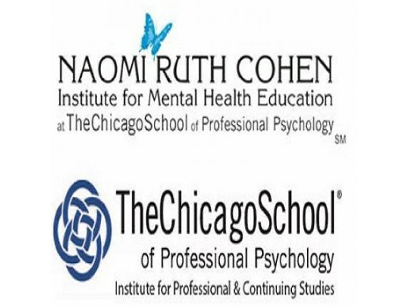 Naomi Ruth Cohen Institute For Mental Health Education S 14th Annual