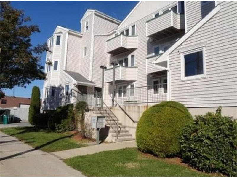 Find Apartments Homes For Rent In Medford Medford Ma Patch